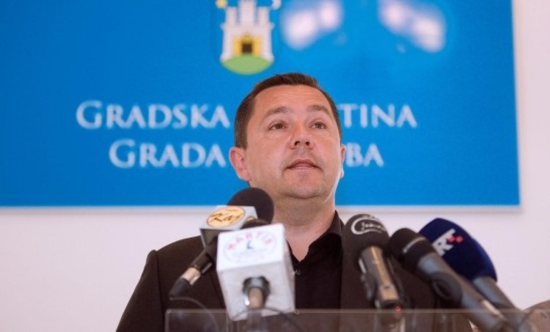 Rješenje problema izlaska iz Paromlinske na Vukovarsku ulicu