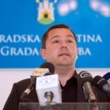 Bandić,HDZ i Esih danas potpisuju sporazum, MIKULIĆ, A NE PRGOMET na čelu Gradske skupštine