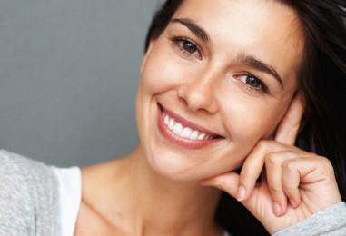 Kako održati zube bijelima?