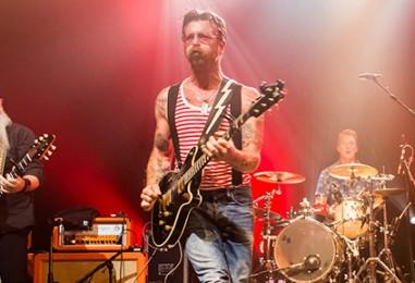 Večeras u Zagrebu nastupa bend koji će ostati zapamćen po terorističkom napadu u Parizu