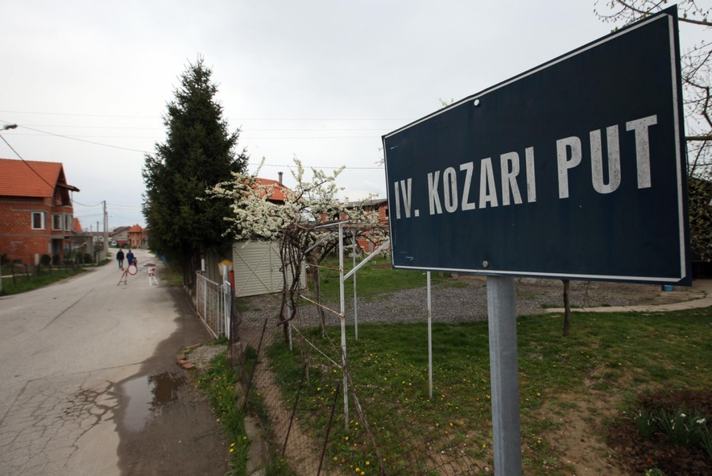 Pokušaj atentata 20-godišnjaka na Peščenici