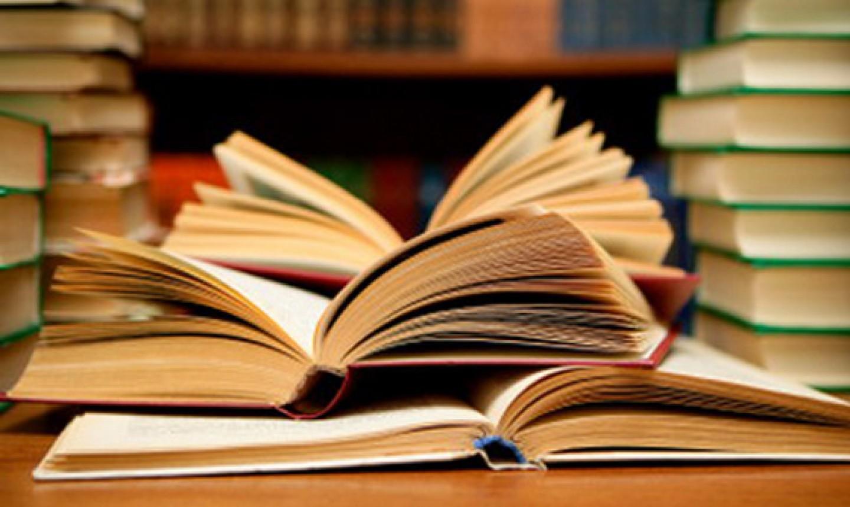 Pojmovi iz područja osiguravanja kvalitete u visokom obrazovanju dostupni na Hrvatskome terminološkom portalu