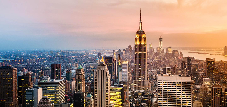 New York više nije grad s najviše milijardera