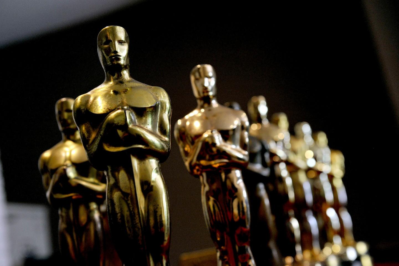 Pogledajte kompliaciju svih filmova koji su osvojili Oscar za specijalne efekte