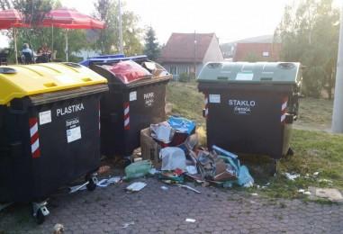 Nedostatak političke volje doveo Zagreb na začelje EU