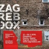 Večeras svečana dodjela nagrada 12. ZagrebDox-a