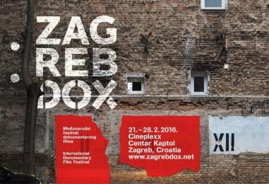 Počinje 12. međunarodni festival dukumentarnog filma – ZagrebDox