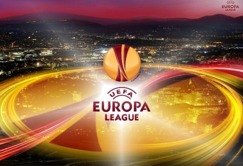 Večeras na rasporedu uzvrati Europske lige – može li Manchester vratiti svoj ugled