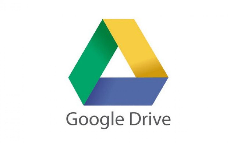 Google daruje 2GB prostora na Google drive-u