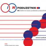 Stvaranje interaktivne baze podataka obrtnika Zagrebačke županije