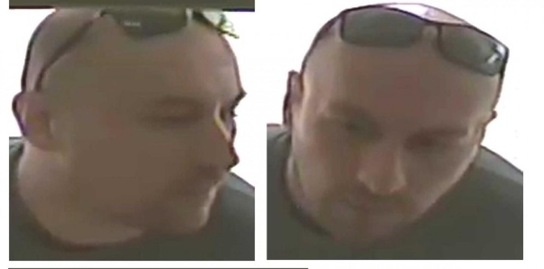 Policija objavila fotografiju muškarca kojega povezuje s Klicinim ubojstvom