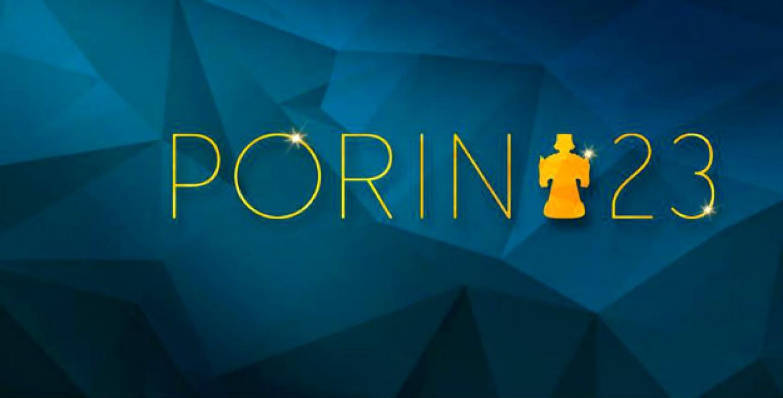 Najviše nominacija za Porin 2016. imaju Massimo i Matija Dedić