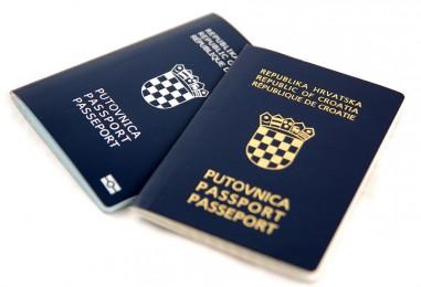 Koje su najbolje putovnice na svijetu: Njemačka na prvom mjestu, a Hrvatska?