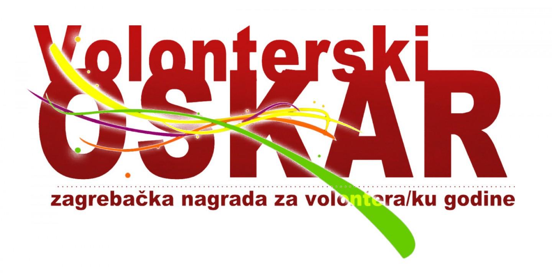 Dodjela zagrebačke nagrade za volontera/ku godine