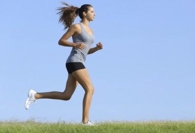 Zašto je trčanje zdravo?