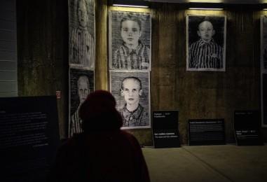 Zagreb će dobiti Muzej tolerancije