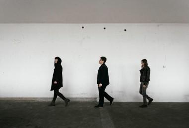 Punčke izdale novi album 'Ništa nije kako se čini'