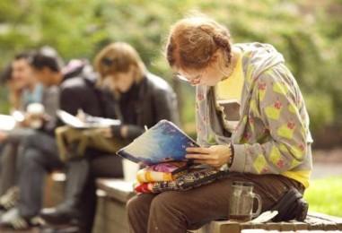 Natječaj za dodjelu stipendija studentima