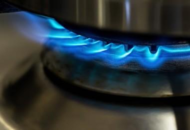 Osjetno smanjenje cijene plina za kućanstva