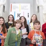 Otvoreno 1. izdanje međunarodnog filmskog festivala KINOKINO