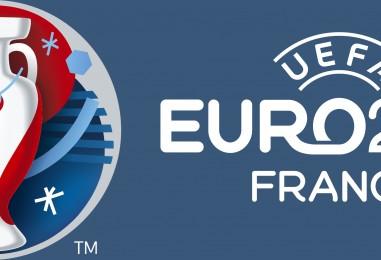 Europsko prvenstvo u nogometu će se održati