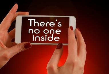 Pet znakova da je vaš telefon zaražen virusom