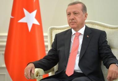 Dolazak turskog predsjednika u Hrvatsku izaziva posebnu prometnu regulaciju