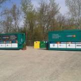 Predstavljena Mobilna reciklažna dvorišta