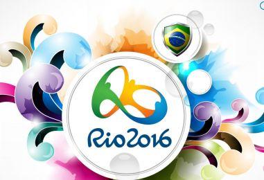 Raspored nastupa naših sportaša na OI u Riju
