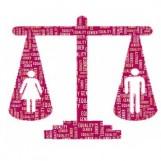 Paradoks spolne ravnopravnosti i razina sreće