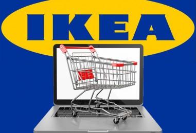 Švedska korporacija pokrenula internet trgovinu
