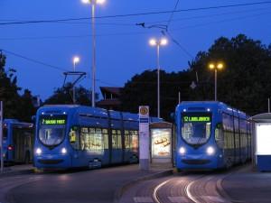 Zagreb_Tram_Dubrava
