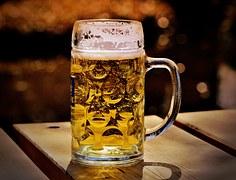 beer-1290633__180