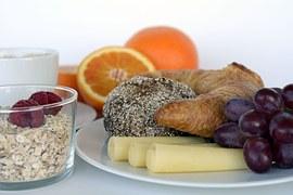 breakfast-1342299__180