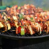 Najbolji grill restorani u Zagrebu