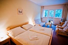 hotel-1191726__180