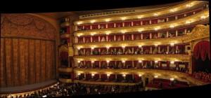 kazalište 3