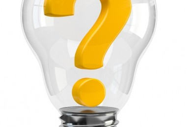 12 dobro poznatih, ali netočnih 'činjenica' o inteligenciji