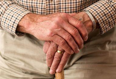 Krenule isplate umirovljenicima
