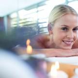 Higijenski uvjeti i mogući utjecaj na zdravlje tijekom korištenja usluga za njegu tijela