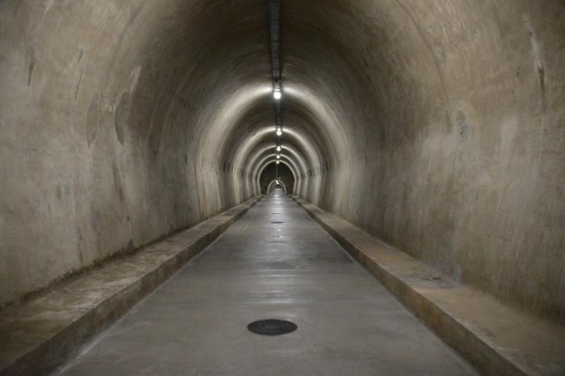 tunelgric2
