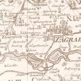 150 godina Zagreba kao jedinstvenog grada
