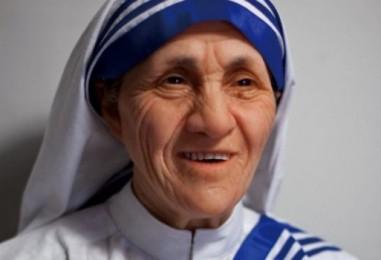 Produžena izložba o Majci Tereziji zbog velikog interesa građana
