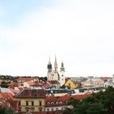 Što sve Zagreb nudi u rujnu?