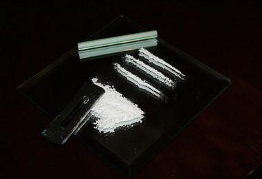 Djevojčica (4) se otrovala kokainom?