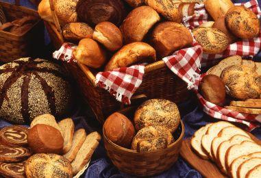 Dani kruha u Tehničkom muzeju
