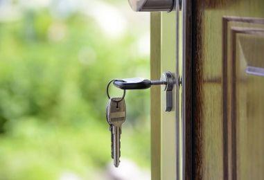 Što je bolje: kupiti ili unajmiti stan?