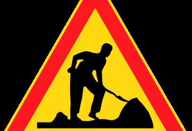 Sutra kreću radovi na mnogobrojnim zagrebačkim cestama