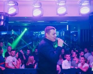 Slobodan Vasić – Ljubičaste lete