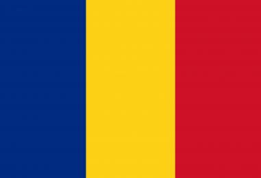 Gradonačelnik primio veleposlanika Rumunjske